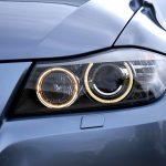Proč Využívat v Automobilech LED Světlomety?